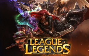 leagueoflegends-teaser-300x190