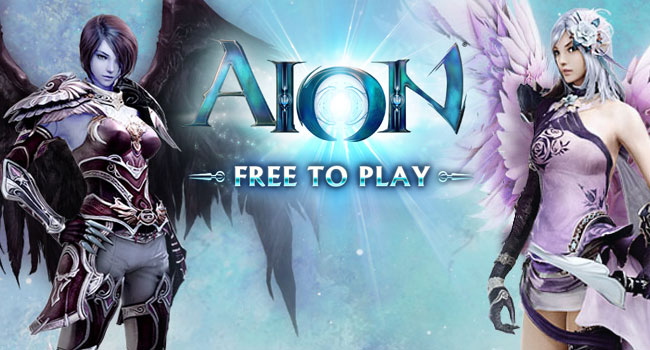 aion-free2play