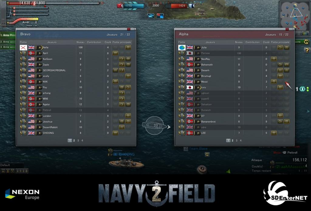 navy field ScreenShot 3