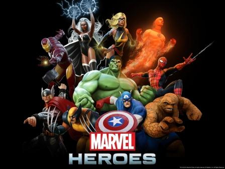 marvel-heroes-free2play