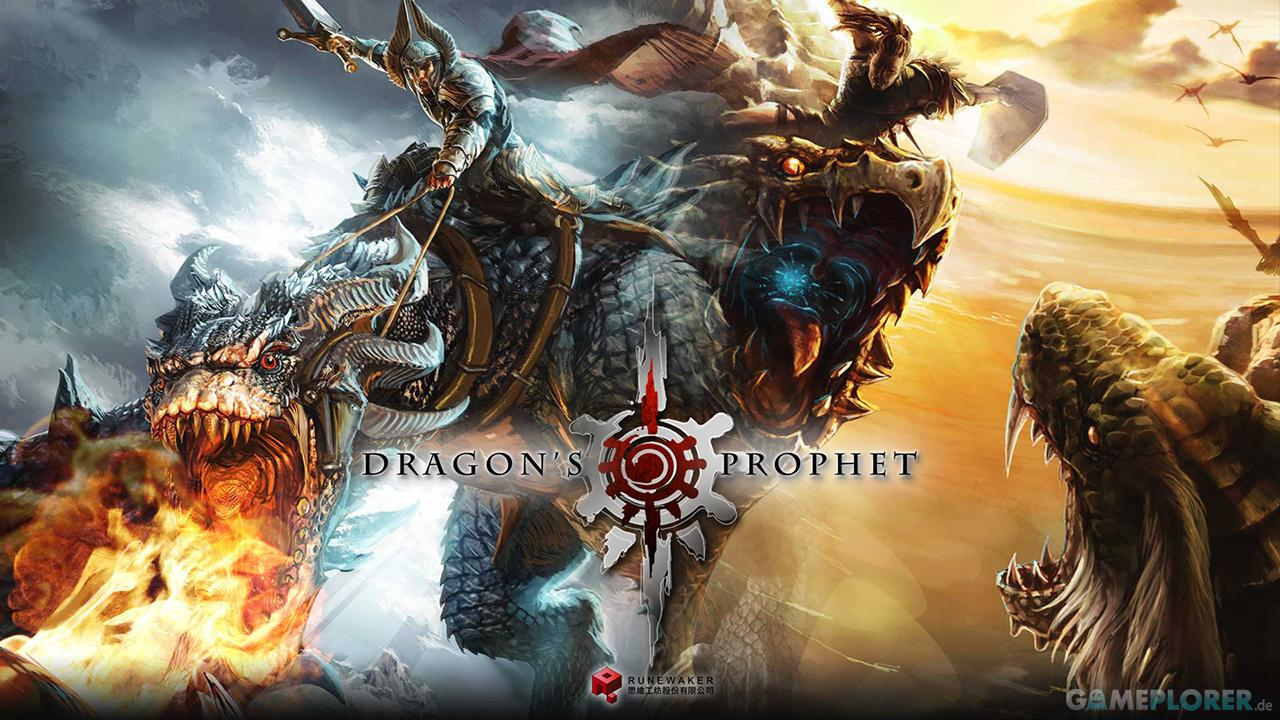 dragons-prophet-wallpaper