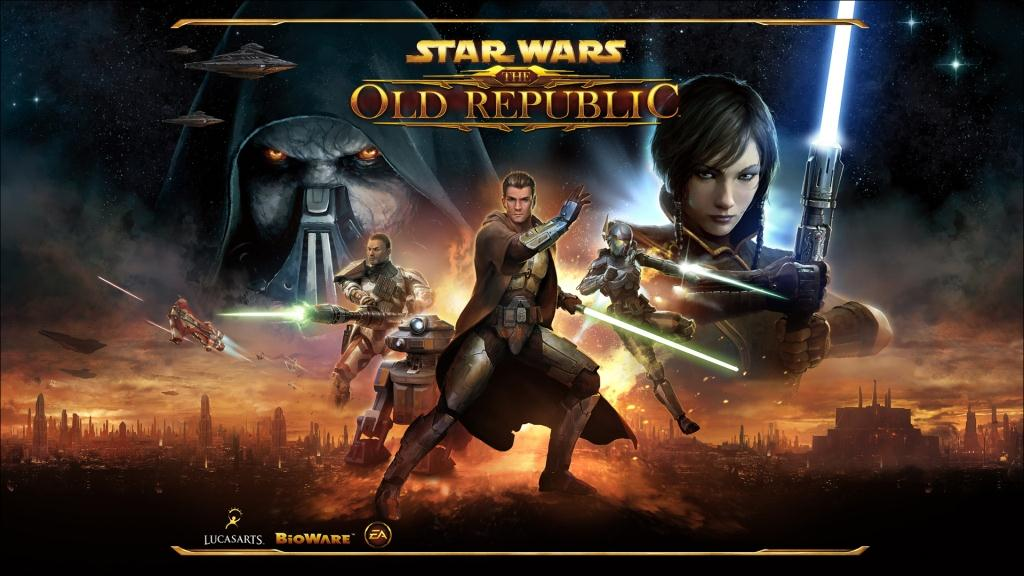 star-wars-the-old-republic