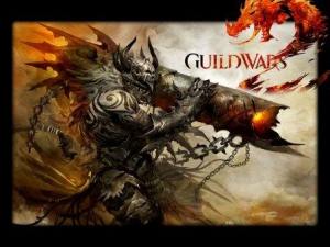 Guild Wars 2 Review