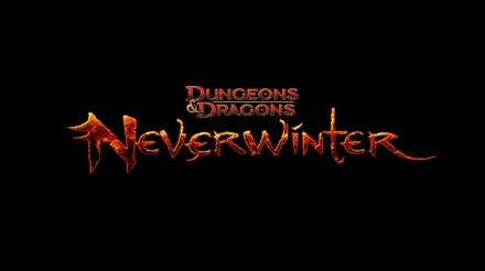 Neverwinter – Free2Play MMO im D&D Universum